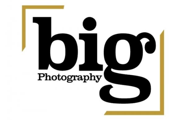 Big Photography