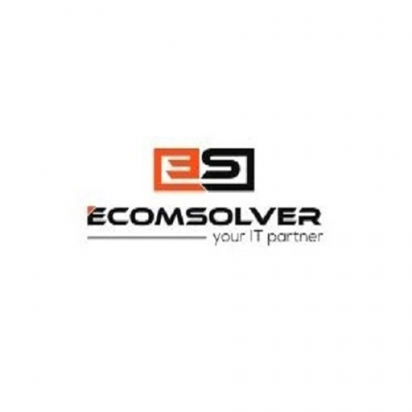 Ecomsolver Private Limited