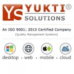 Yukti Solutions Private Limited