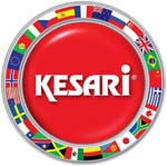 Kesari Tours Pvt Ltd