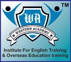 Western Academy Pvt Ltd