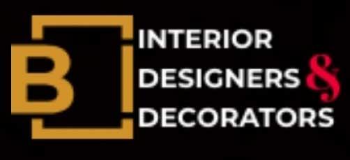 Bhavana Interior Designers & Decorators