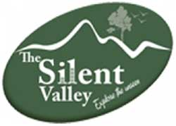 The Silent Valley