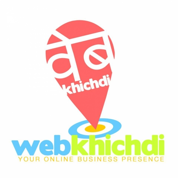 Webkhichdi