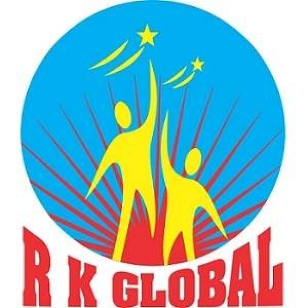 Mbbs Rk Global