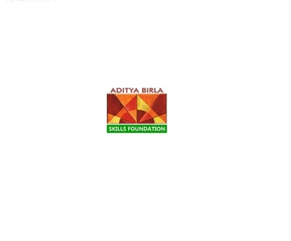Aditya Birla Skills Foundation
