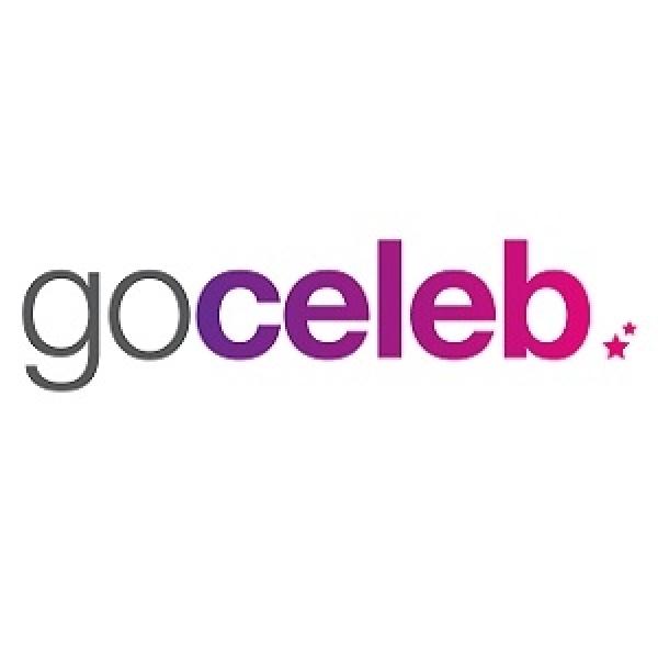 GoCeleb - Online Artist Booking Portal