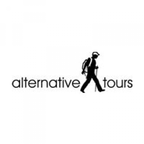 Alternative Tours