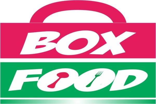 Box Food Online Food Delivery App