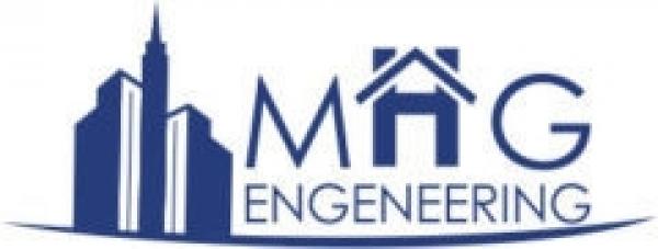 MHG Engineering