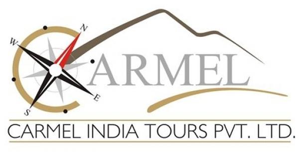 Carmel India Tours P Ltd.