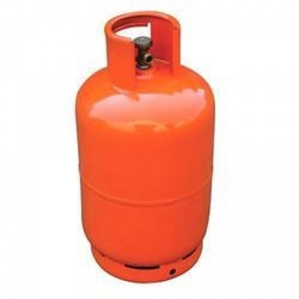 BNH LPG Cylinders LLP