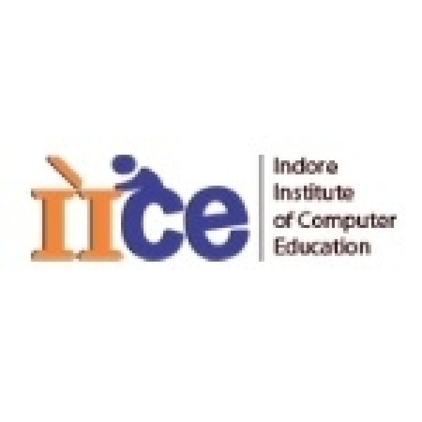 IICE Indore Institute of Computer Education