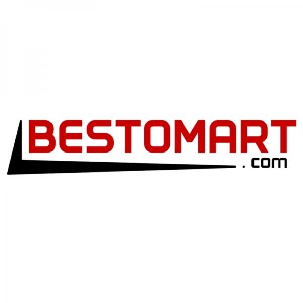 Bestomart Internet Private Limited