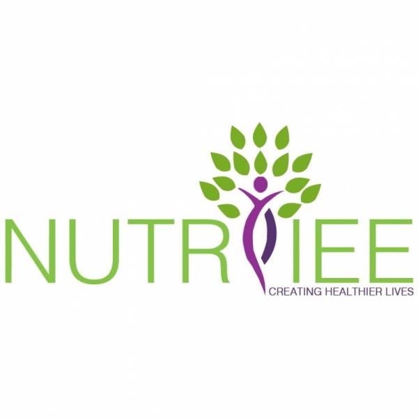 Nutriee Health