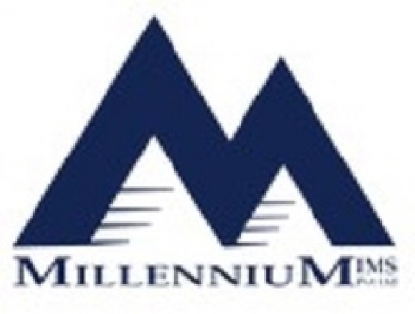Millennium IMS Pvt Ltd