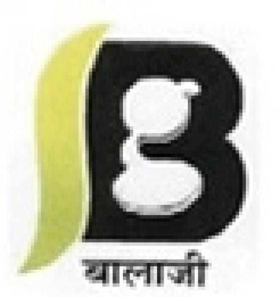 Balaji Lotus Polymer