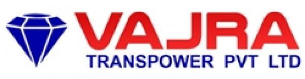 Vajra Transpower Pvt Ltd