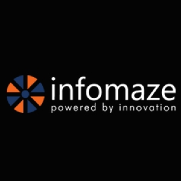Infomaze Technologies and Solutions (P) Ltd.