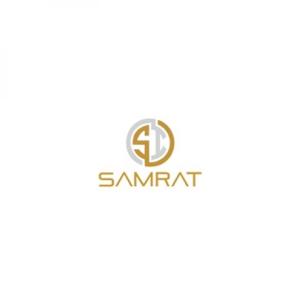 Samrat Interiors & Furnishing