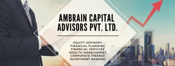 Ambrain Capital Advisors Pvt Ltd