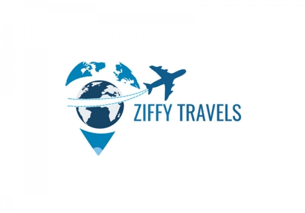 Ziffy Travels