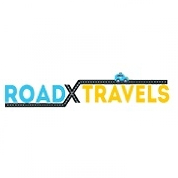 Road X Travels