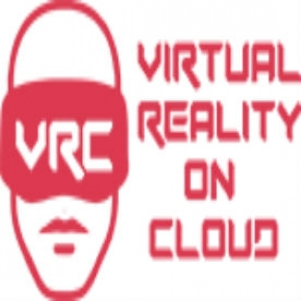 VR on Cloud