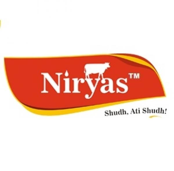 Niryas
