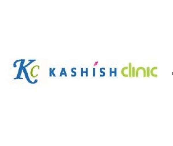 Kashish Clinic