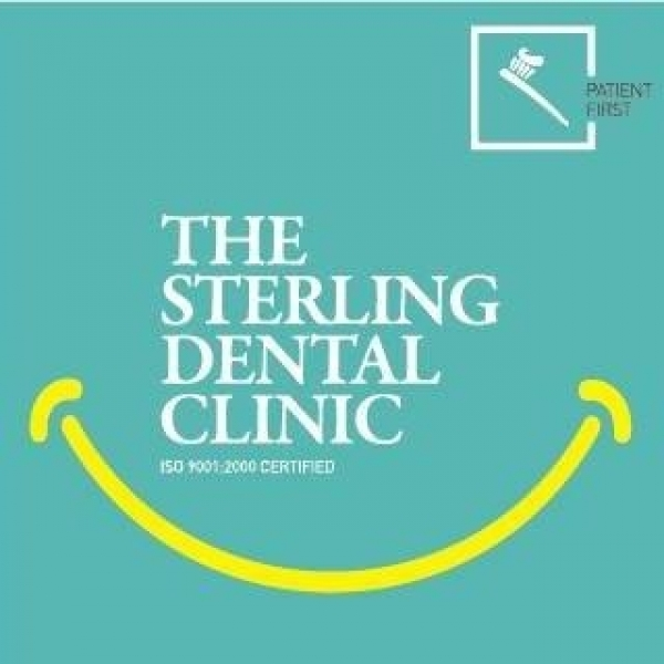 The Sterling Dental Clinic