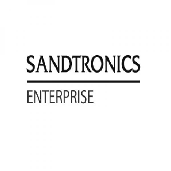 Sandtronics
