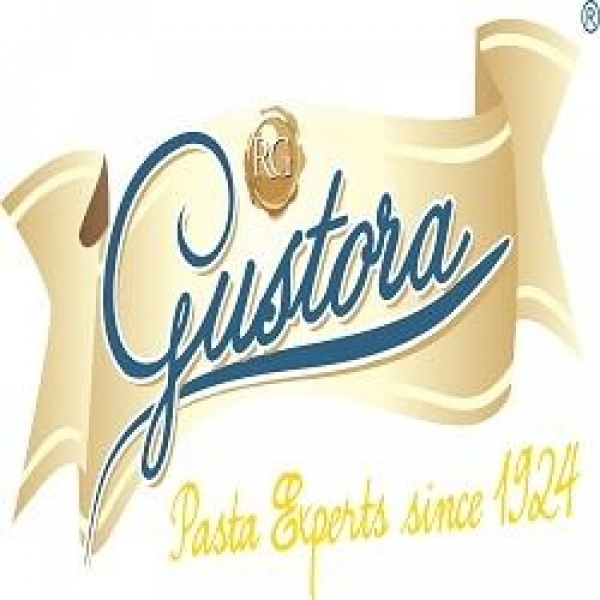 Gustora Foods Pvt. Ltd.