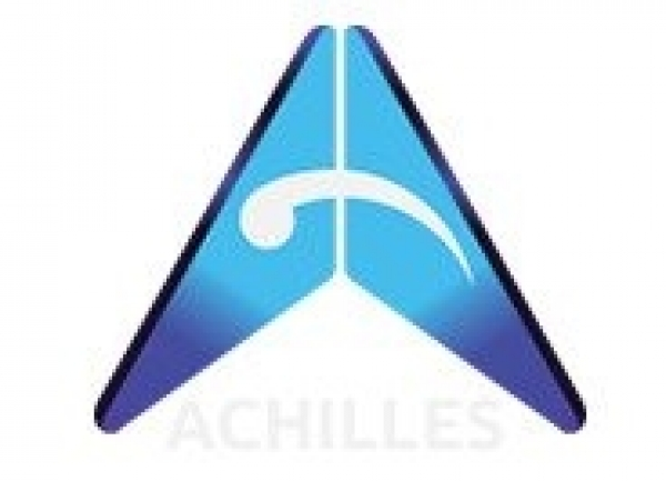 Achilles Resolute Private Limited