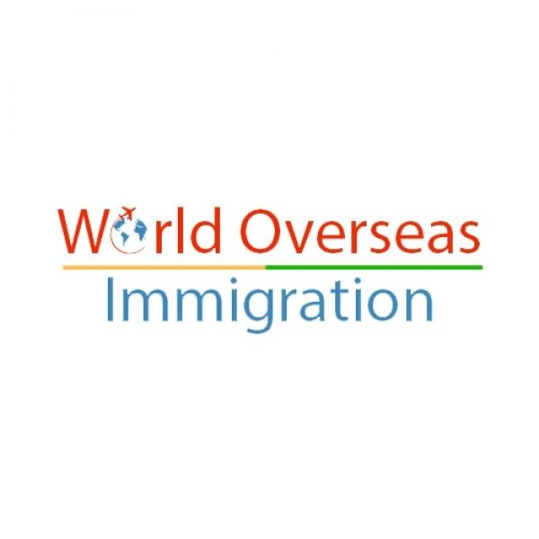 World Overseas Immigration Consultancy Pvt Ltd