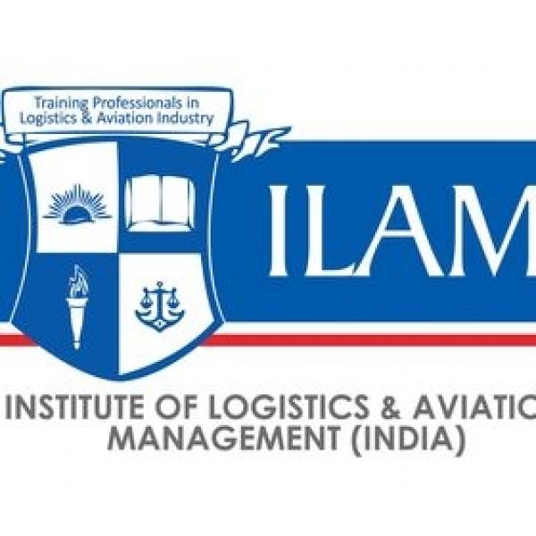 ILAM - Learning Centre