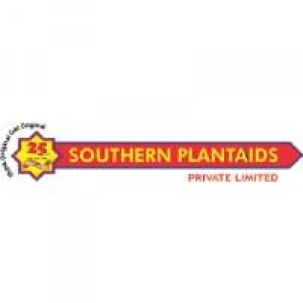 Southern Plant Aids