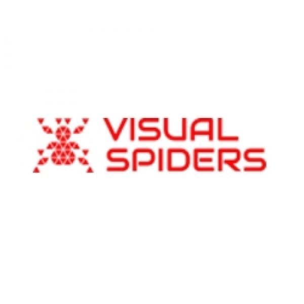 Visual Spiders
