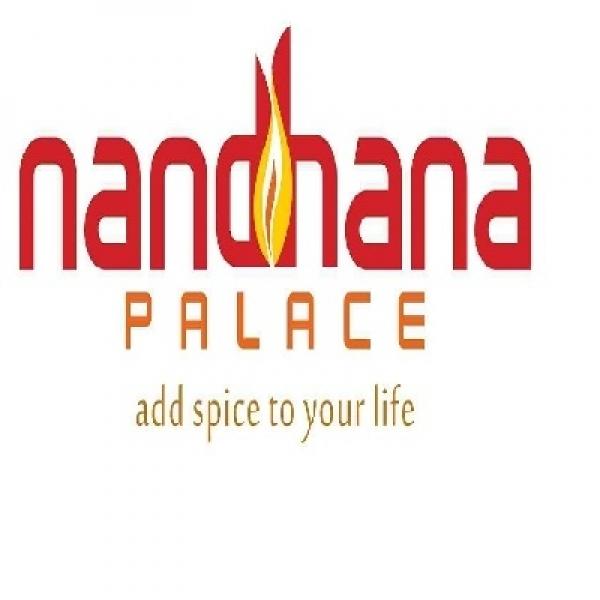 Nandhana