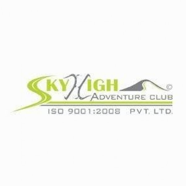 Skyhigh Adventure Club