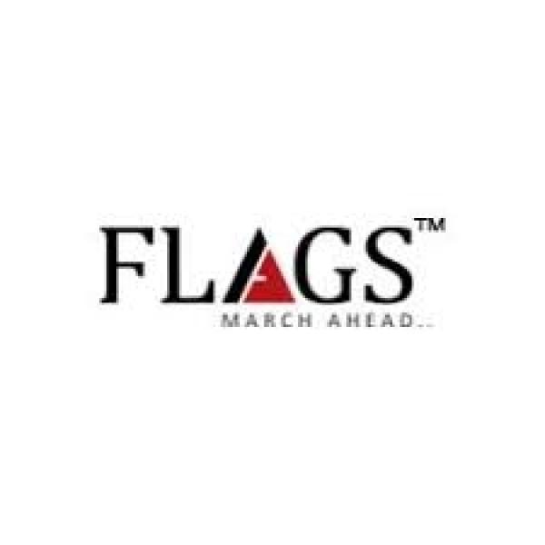 Flags Communications Pvt Ltd