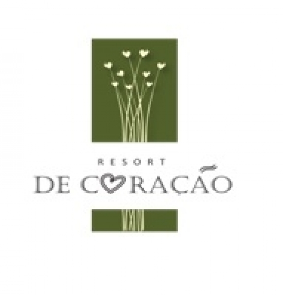 Resort Decoracao