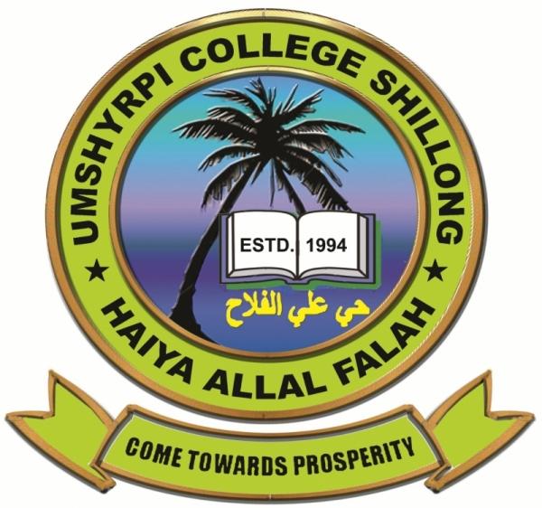 Umshyrpi College