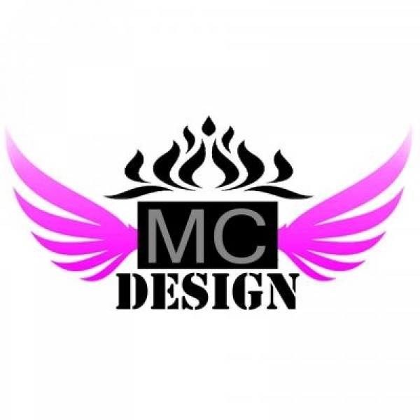 MC Design, Designer Boutique
