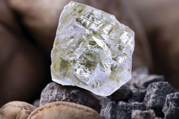 GPM Diamonds