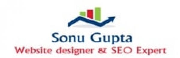 Sonu Prasad Gupta