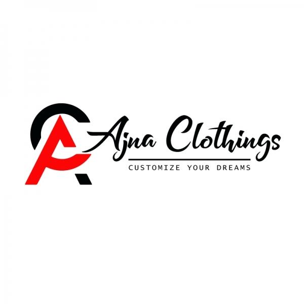 Ajna Clothings