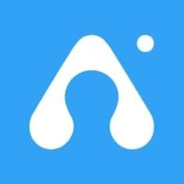 App Venturez