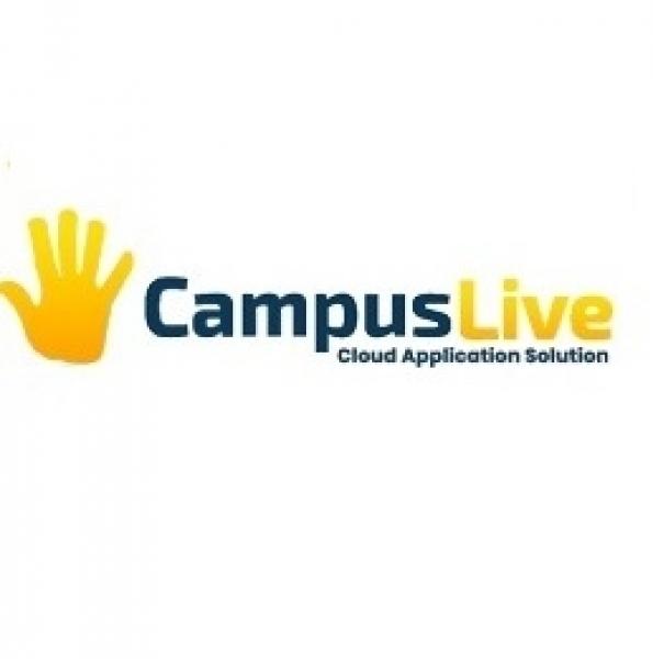 CampusLive School Management Software