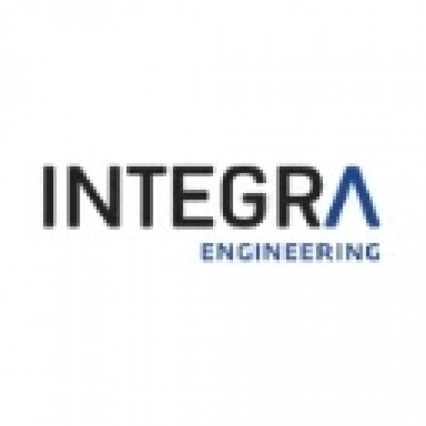 INTEGRA Engineering India Limited